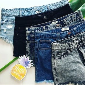Pants - Summer is just around the corner! 🌝🌴🌵